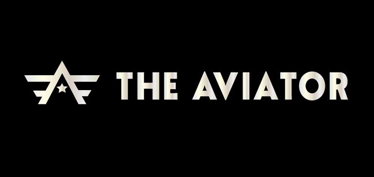 Aviator malabo
